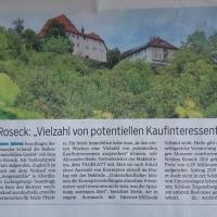 Schloss-Roseck