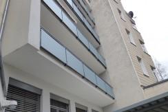 Attraktives Mehrfamilienhaus mit Ladenfläche in Zentrumslage