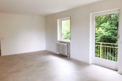 Charmante 2-Zimmer-Wohnung in  beliebter Halbhöhen Wohnlage von Baden-Baden