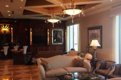 Luxuriöse Traumvilla in einer der begehrtesten Wohnlagen Baden-Badens!