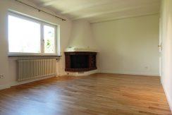 Renovierte, großzügige 3-Zimmer-Eigentumswohnung in begehrter Lage