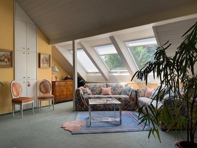 Elegante Eigentumswohnung in Premium-Wohnlage
