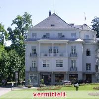Haus von-Pagenhardt