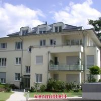 Neubau zweier repräsentativer Villenresidenzen