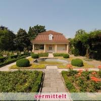 """""""Petit Château Bellevue"""""""