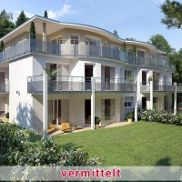 Villa Belevedere