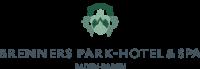 brenners-park-hotel-logo