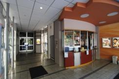 Eingang-1