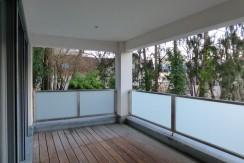 Moderne 4-Zimmer-Wohnung in schönster und bequemer Citylage