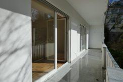 Erstbezug!! Kernsanierte 3-Zimmer-Wohnung am Fuße des Fremersberges