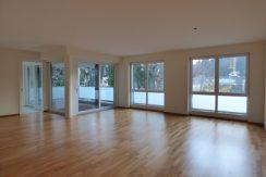 VILLA AUSAVA – Exklusive 4-Zimmer-Wohnung in bevorzugter City-Wohnlage 