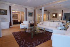 – Stilvolle Lebensart genießen – Exklusive Eigentumswohnung