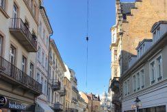Gewerbefläche im Stadtzentrum von Baden-Baden – 1A*** Lage!