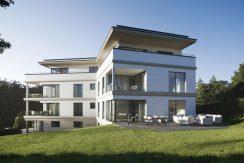 """""""Villa Belle – Villa Sole"""" zwei exkclusive Villenresidenzen"""