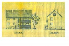 Interessante Kapitalanlage – Mehrfamilienhaus mit 6 Wohneinheiten in guter Lage von Sinzheim