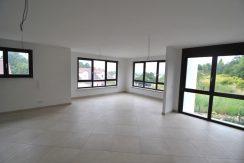 Großzügige Maisonette-Wohnung in Sinzheim-Winden