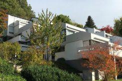 Sonnenverwöhnte 2-Zimmer-Eigentumswohnung am Hardberg